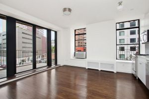 Stunning East Greenwich Village Apartment in a Prime Area!! photo