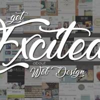 Web Design | Jacksonville Florida