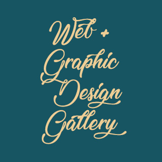 Web-Graphic-Design-Portfolio