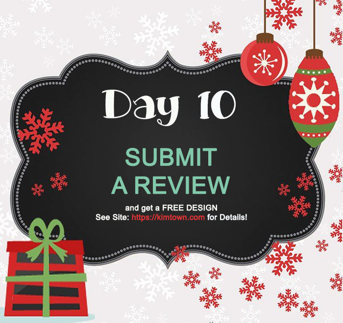 Day-10-review-kimtown