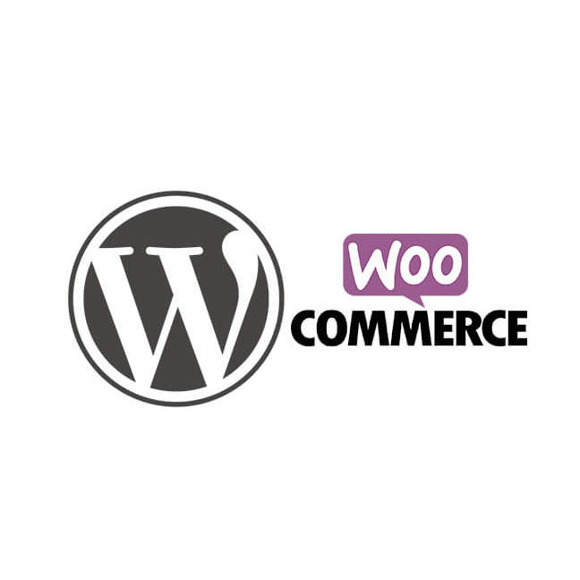 Wholesale Pricing in your WP Woocommerce Store