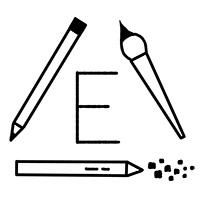 England-Logo-Before