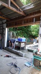工房改造2