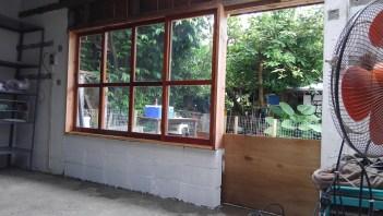 工房改造3