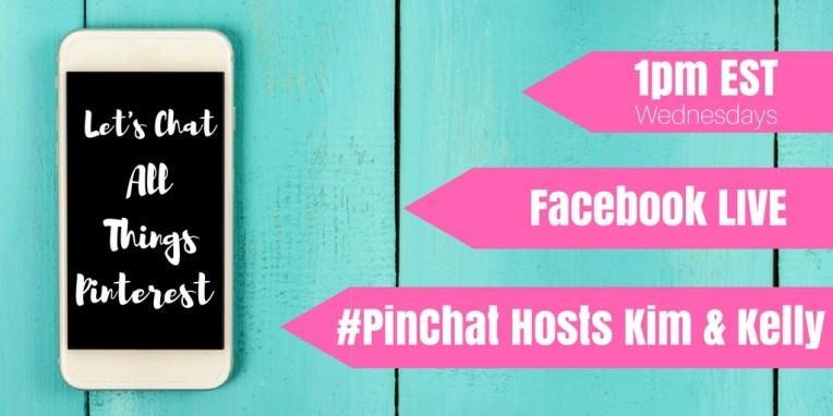 pinchat-live