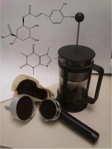 usedcoffeegr