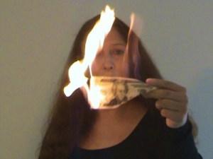 burningmoneyimage