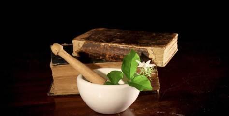 Takviye Edici Gıdaların Etiketleri Nasıl Olmalı ?
