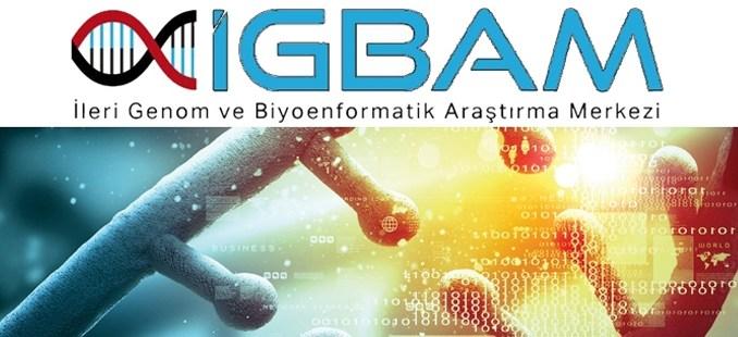 1c07d gbam altyapc4b1 projesi c4b0le genom dizileme ve verilerin analizi c4b0lk defa tamamen c39clke c4b0c3a7inde yapc4b1ldc4b1