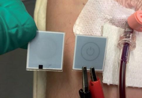 Bilim İnsanları Vücudumuzdaki Kan Akışındadan Elektrik Üretmeyi Başardılar