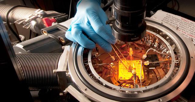 b181e pamukkale c39cniversitesinin nanoteknoloji alanc4b1nda ec49fitimi kapsayan projesi kabul edildi