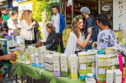 turkiye-yerli-organik-kozmetik-markasi-iva-natura-ile-tanisiyor1