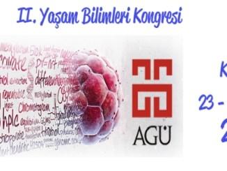 a8203 ii. yac59fam bilimleri kongresi kimya mc3bchendislic49finden biyomc3bchendislic49fe kadar birc3a7ok temel bilimi bir araya getirecek