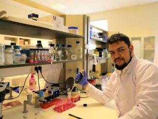 fe01c gebze teknik c39cniversitesi biyoyazc4b1cc4b1larda yapay deri c39cretilecek e1518155627417