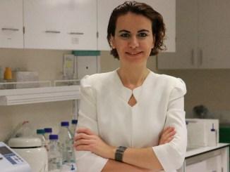 4617b turk bilim insanlari eksi 80 dereceye kadar donmayi engelleyen madde buldu