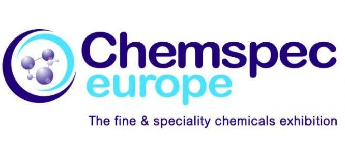 74b71 chemspec europe 2018 kimya sektc3b6r profesyonellerini bir araya getiriyor e1523218229105