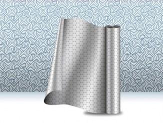 dad20 membran teknolojisinde yeni boyut grafen