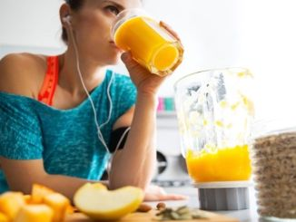 hatali beslenme aliskanliklari bagisik sistemini zayiflatabilir
