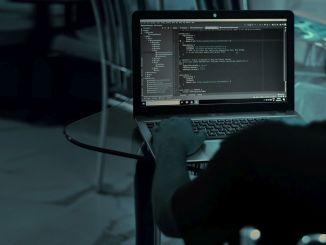 teknoloji gelisiyor siber saldirganlar vazgecmiyor