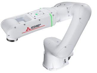 sanayi ve robotlarin gelecegi masaya yatirildi