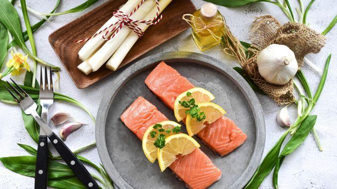 baligi kizartmak omega vitaminini yok ediyor