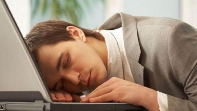 kronik yorgunluga ne iyi gelir