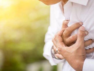 pandemide kalp krizi kaynakli hayat kayiplari kat artti