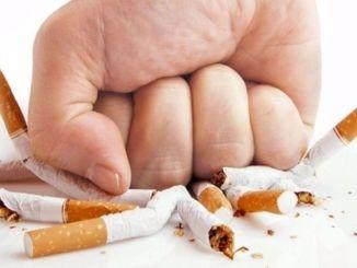 ramazan sigarayi birakmak icin bir firsat
