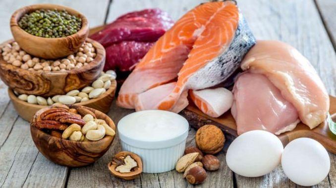 dukan diyeti ile gunde kilo verin peki dukan diyeti listesi nedir nasil yapilir