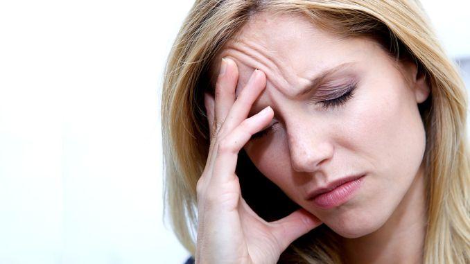 uyku bozuklugu depresyona yol acabiliyor