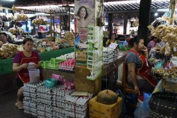 Dala Market