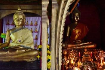 Wat Phak khan