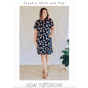 easy dress patterns for sale Sunshine Coast