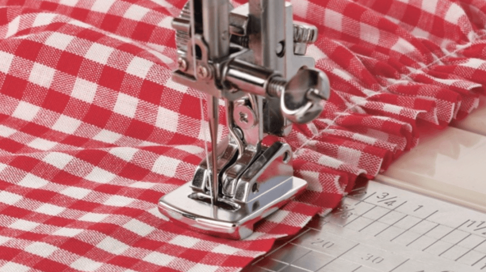 Trends in sewing sewing machines needles sewing tools Sunshine Coast