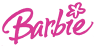 200px-Barbie_logo.png