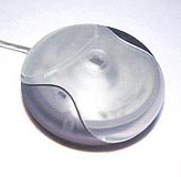 Apple opera mouse.jpg