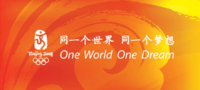 200px-One_World_One_Dream.png