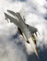 180px-F-16C_Fighting_Falcon.JPEG