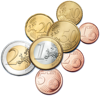 626px-Euro_coins_version_II_100x96.shkl.png