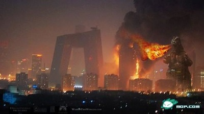 cctv-fire-funny-photoshop-by-chinese-netizens-13_400x223.shkl.jpg