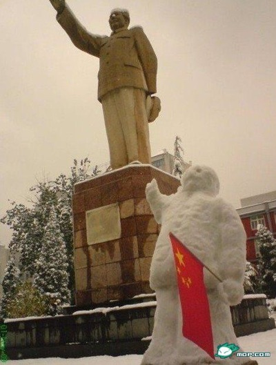 china-snow-sculptures-28-snowmao-zedong_400x529.shkl.jpg