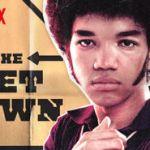 Netflixの『ゲットダウン』を10倍楽しむために知っておきたいこと