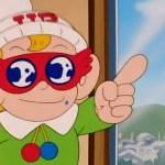 アマゾンプライムビデオの藤子不二雄作品は子どもと見るのにおすすめ!