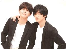 f:id:kinatsu_aomori:20180110021750p:plain