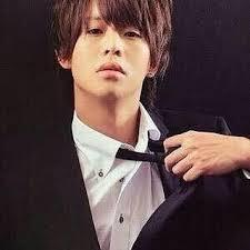 f:id:kinatsu_aomori:20180421133353j:plain