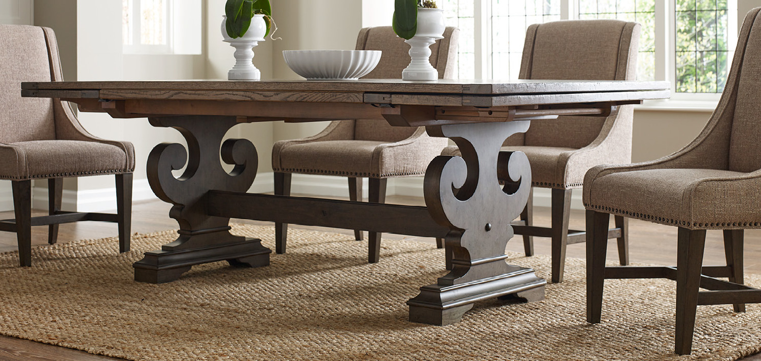Solid Wood Furniture And Custom Upholstery By Kincaid