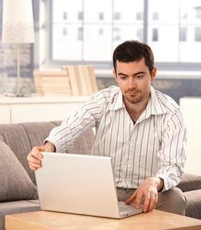 home based insurance