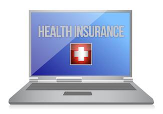 self funded health insurance evansville
