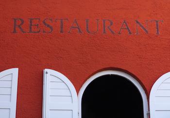 restaurant insurance evansville