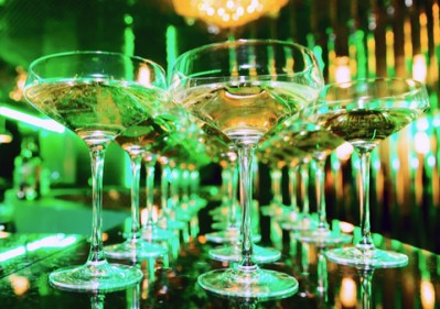 bar nightclub insurance indiana
